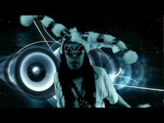 Muck Sticky - Rock The Party (Official Music Video) - YouTube