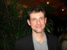 Jérôme Lemonnier l WSA nominee for soundtracks 'La Chair de ma Chair' & 'Zum Geburtstag' #WSAwards #ffgent
