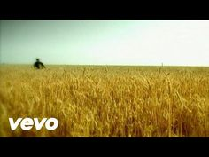 """ARASH feat Helena """"Pure Love"""" (Official video) - YouTube"""