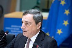 Nueva regulación del BCE para impedir colapsos como el del Popular toda la información