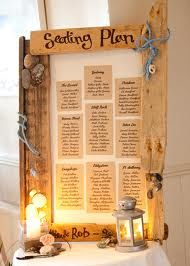 seaside wedding table plan - Google Search #theweddingofmydreams @theweddingomd …