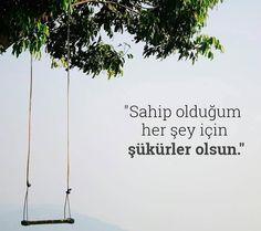 Islamic Inspirational Quotes, Islamic Quotes, Turkish Lessons, Perfume Making, Allah Islam, Islamic Art, Motto, Cool Words, Karma