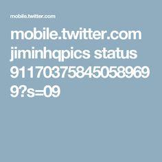 mobile.twitter.com jiminhqpics status 911703758450589699?s=09