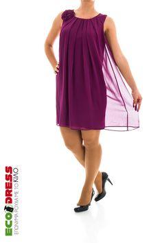 Φόρεμα Summer Dresses, Fashion, Moda, Summer Sundresses, Fashion Styles, Fashion Illustrations, Summer Clothing, Summertime Outfits, Summer Outfit