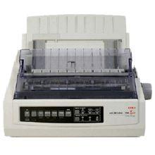 Ink & Toner Cartridges Australia. Cheap printer inks for your ML390T - PrinterCartridges.com.au