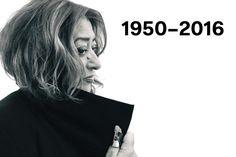 Zaha Hadid, 1950-2016 | Architect Magazine | Architects, Zaha Hadid, Zaha Hadid Architects