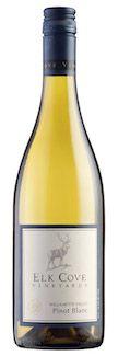 elk-cove-vineyards-pinot-blanc-bottle-nv