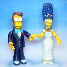 https://www.google.ca/search?q=simpson cake topper