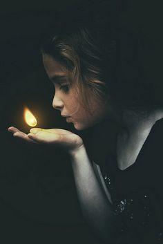 Adam_Graddy   Inspiring Monday VOL 66 #photography #childphotography