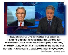 john stewart quotes on republicans | Don't subscribe All Replies to my comments Notify me of followup ...