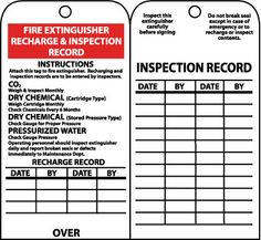 Spelling verbs ending in y verb endings pinterest for Fire extinguisher inspection tag template