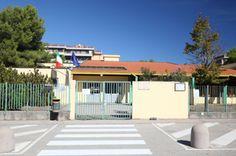 Termoli sisma Centro Italia: non si registrano danni alle scuole