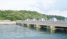 Tidal power would be an alternative source of electricity in Bangladesh Context