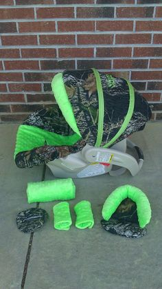 Carseat And Stroller Covers On Pinterest Stroller Cover