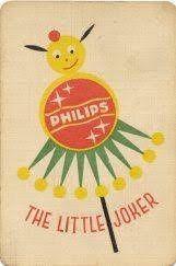 Joker Playing Card, Joker Card, Playing Cards, Vintage Advertisements, Vintage Ads, Jokers Wild, Vincent Van Gogh, Graphic Art, Advertising