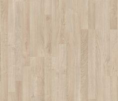 Classic Plank blonde oak by Pergo | Architonic