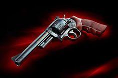 The Home of Quality Custom Firearms, Tactical Training and The Tactical Marksman's Match. Tactical Training, Tactical Gear, Smith And Wesson Revolvers, 44 Magnum, Gun Art, Firearms, Shotguns, Custom Guns, Cool Guns
