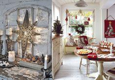 idee-decoration-noel-scandinave-19