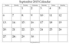 september 26 2015 | ... 2015 calendar online september 2015 calendar printable on june 26 2013