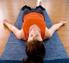 Обзор самых важных асан из первоисточников по йоге.