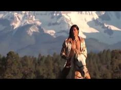 The Sound Of Silence ~~ Leo Rojas - YouTube