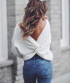 Lovely sweater!!!! LiketoKnow.it