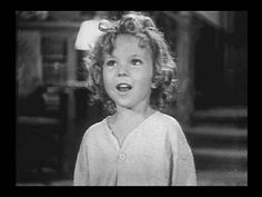 SHIRLEY TEMPLE's: Red Haired Alibi (1932) - Full Movie