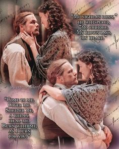 Outlander Quotes, Outlander Tv, Outlander Series, Diana Gabaldon, Shelter Me, Jamie And Claire, Burns, Romance, Fan Art