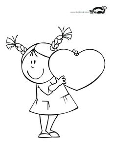 Valentine Coloring Pages St. Valentine Coloring Pages Crocodiles ., Top 10 Reasons Why People Secretly love Valentines Day Drawings Valentines day shopping and , Pencil Art Drawings, Cartoon Drawings, Easy Drawings, Valentines Day Drawing, Stick Figure Drawing, Valentine Coloring Pages, Happy Paintings, Mail Art, Drawing For Kids