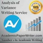custom personal essay ghostwriting for hire for phd