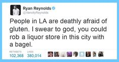 ryan-reynolds-funny-tweets-preview