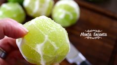 Honeydew, Barbecue, Smoothies, Juice, Roast, Food And Drink, Easy Meals, Health Fitness, Fruit