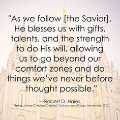 Gospel Quotes, Lds Quotes, Religious Quotes, Uplifting Quotes, Quotable Quotes, Great Quotes, Prophet Quotes, Mormon Quotes, Spiritual Thoughts