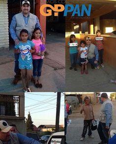 #LaRealnoticia Como Cada Fin de Semana En Campaña Permanente el Dip @JavierDagnino en Cananea #NoAlGasolinazo  #AquiEstuvoElMaster #Sonora