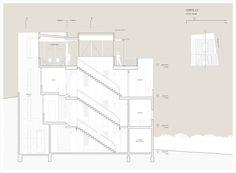 Galería de Hotel Fauna / Fantuzzi + Rodillo Arquitectos - 27