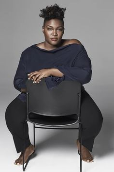 Meet the Women of Our First Campaign – Pari Passu All Black Everything, Contemporary Design, Plus Size Outfits, Riding Helmets, Crime, Campaign, Clothes For Women, Stylish, How To Wear