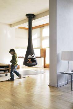 Pharos Interior - Harrie Leenders Showroom, Ceiling Lights, Interior Design, Lighting, Architecture, Fireplaces, Van, Design Ideas, Home Decor