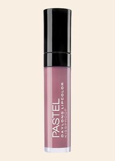 PASTEL Day Long Lipcolor Kissproof Ruj 29