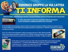 LG L40/L70/L90