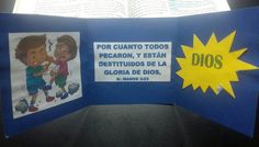 Games, Happy Hour, Salta, School, Manualidades, Gaming, Plays, Game, Toys