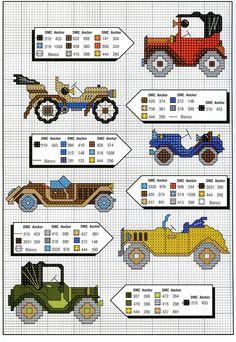 http://cantinhodasartesdacassia.blogspot.pt/2011/07/grafico-de-carros-em-ponto-cruz-fusca.html