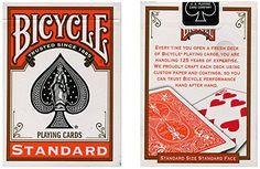 MMS Cards Bicycle Orange Back USPCC Trick U.S. Playing Card Company http://www.amazon.com/dp/B002MHY5I2/ref=cm_sw_r_pi_dp_nEcQub0PW4NV0