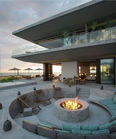 Terrasse design 👌🏻