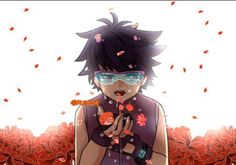 Read Fang from the story Photo[Boboiboy] by (Kazane) with reads. Boboiboy Anime, Boboiboy Galaxy, Online Friends, Boyxboy, Fangirl, Wattpad, Animation, Drawings, Red Velvet