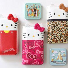 Premium iPocket Bumper Case Korean Daily Hot Pick