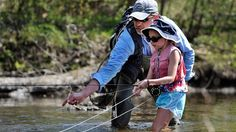6 Active Family Summer Activities You Must Do This Summer!
