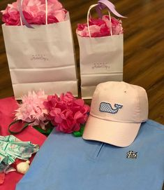 We have the BEST Mother's Day gifts! Shop FUN! Shop Local!  We wrap! Fun in the Sun!  2 locations: Downtown Kirkwood & Chesterfield!
