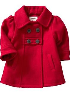 Gap Peplum arch logo fleece hoodie | Baby Awesomeness | Pinterest ...
