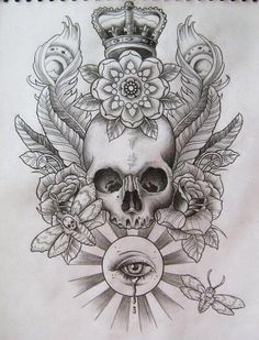 Body Modification LifeStyle : Comprehensive resource on piercing, tattoos, scarification, subincision, castration and all other forms of body modification.