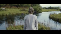 Trailer: The Long Wet Grass. This short film by Seamus Scanlon began as a short fiction piece and evolved as an award winning one act play as part of The McGowan Trilogy. It is now a short film. NYC premiere with five other Irish shorts on October 1, 2017 at the NYU Cantor Theater.